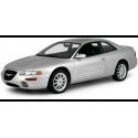 Sebring JX 1996-2000