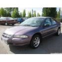 Stratus JA 1995-2000