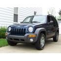 Cherokee KJ 2002-2007