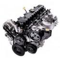 2.5L (150) AMC
