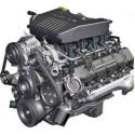 4.7 Daimler Chrysler
