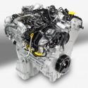 3.1 Diesel