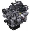 3.8L AMC I6