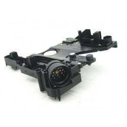 Unidad de control, transmisión automática