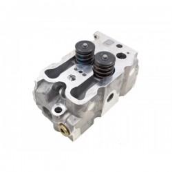 Culata reforzada  motores VM