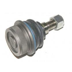 Rotula de suspension