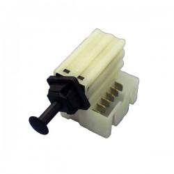 Interruptor pedal de frenos