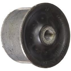 Silentblock brazo de suspension trasero