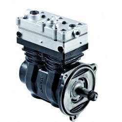 Compresor Volvo 704 cc - Wabco