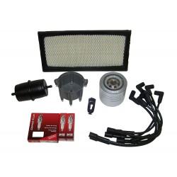 Kit de mantenimiento 4.0L 87/90