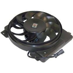 Modulo ventilador electrico 97/01