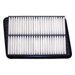Filtro de aire 2.4L
