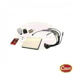 Kit de mantenimiento 5.2L 93/96