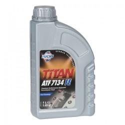 TITAN ATF 7134 FE 1L