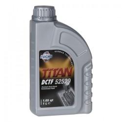 Lubricante Titan DCTF 52529 para Transmisiones