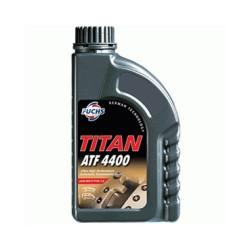 TITAN ATF 4400 1L