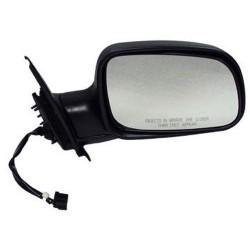 Espejo exterior derecho