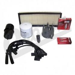 Kit de mantenimiento 4.0L - 91/93