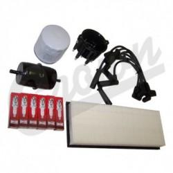 Kit de mantenimiento 4.0L - 94/96