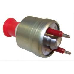 Inyector de combustible 2.5L