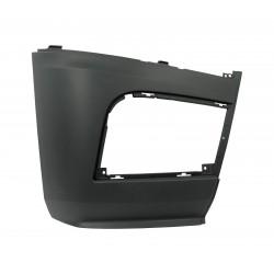 M Benz Actros MP IV CLASSIC/STREAM